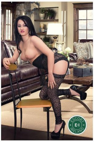 Michell is a very popular Spanish escort in Limerick City, Limerick