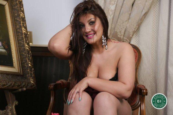 Sara is a high class Ukrainian escort Wilton, Cork