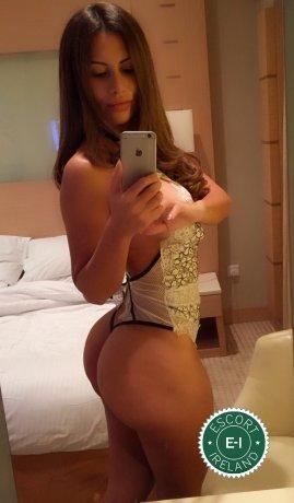 Natalya is a very popular Spanish escort in Dublin 24, Dublin
