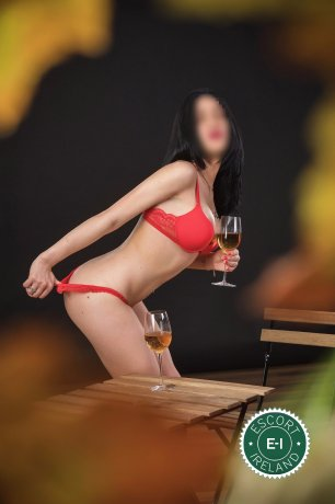 Book a meeting with Sara in Belfast City Centre today