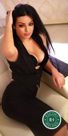 Keyra is a high class Cypriot escort Athy, Kildare