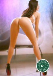 Meet the beautiful Anastasia  in Dublin 2  with just one phone call