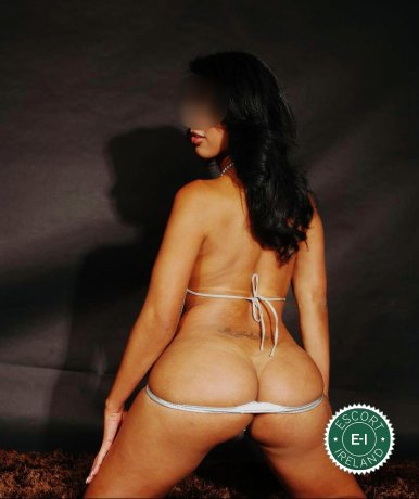 Kemy TS is a top quality Spanish Escort in Belfast City Centre
