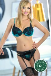 Petite Aileen  is a super sexy Russian Escort in Tralee