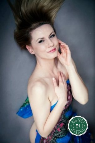 Art of Massage by Mika is one of the best massage providers in Dublin 6. Book a meeting today