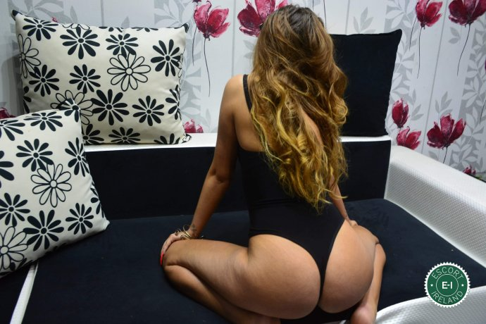 Meet Sensual Lora in Dundalk right now!