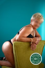 The massage providers in Belfast City Centre are superb, and Sarah Massage is near the top of that list. Be a devil and meet them today.