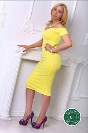 Mature Alejandra is a high class Spanish escort Castlebar, Mayo
