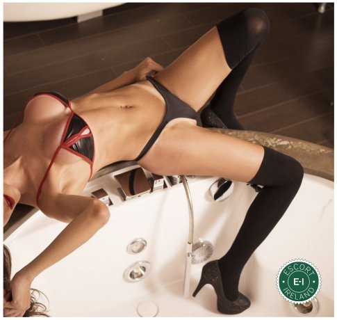 Book a meeting with TS Renatha Lopez in Belfast City Centre today