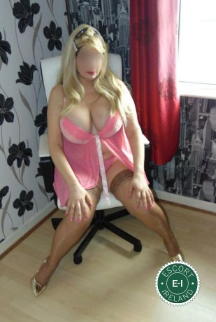 Ruby is a top quality South American Escort in Ennis