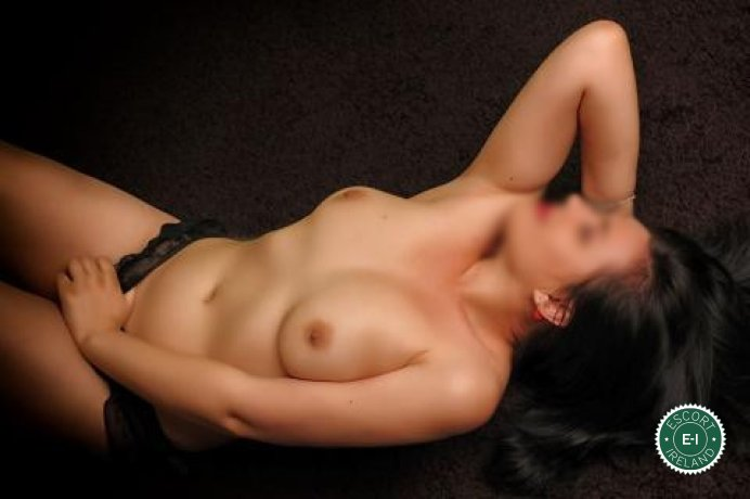 Meet the beautiful Sonya in   with just one phone call