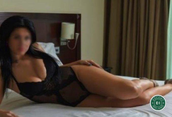 Lory is a sexy Hungarian escort in Dublin 8, Dublin