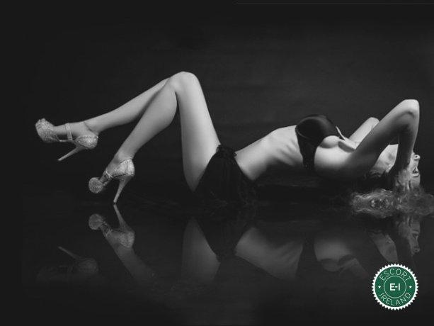 Katye is a super sexy Maltese escort in Dublin 2, Dublin