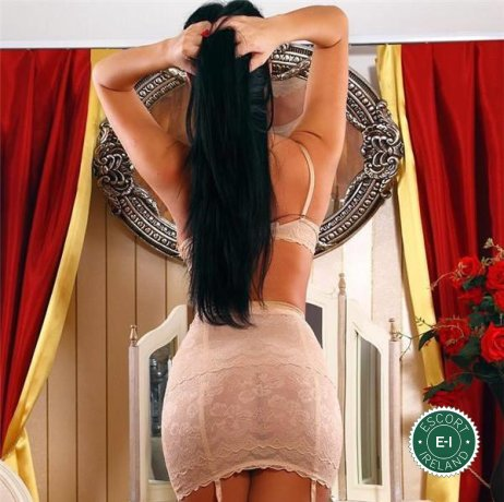 Lorena is a very popular Argentine escort in Dublin 9, Dublin