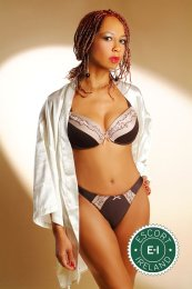Sensual Professional Masseuse  is one of the incredible massage providers in Dundalk. Go and make that booking right now