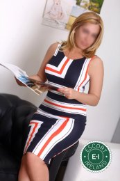 Meet the beautiful Mature Alejandra in Galway City  with just one phone call