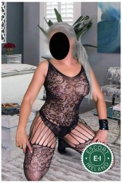 The massage providers in Limerick City are superb, and Ruby is near the top of that list. Be a devil and meet them today.