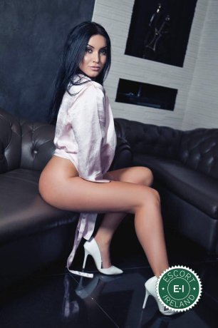 Ria is a very popular Slovak Escort in Limerick City