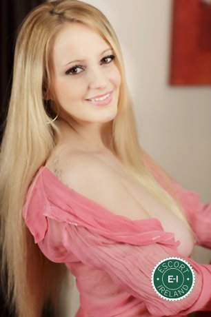 Flory is a very popular Spanish escort in Dublin 1, Dublin