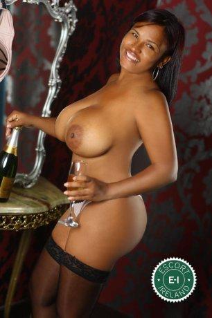 Sexy Valentina is a sexy Cuban escort in Enniscorthy, Wexford