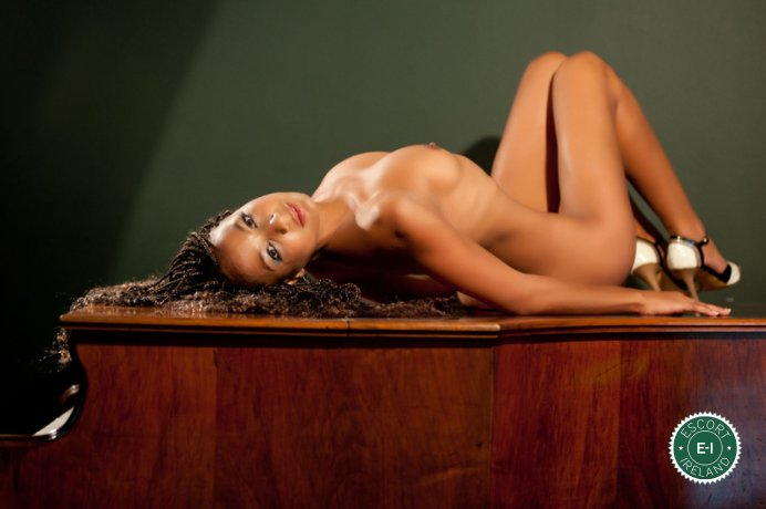 The massage providers in Belfast City Centre are superb, and Sensual Professional Masseuse  is near the top of that list. Be a devil and meet them today.