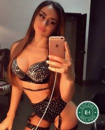 Meet the beautiful Gesyca in Dublin 1  with just one phone call
