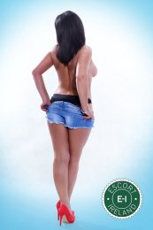 Ericka is a very popular Hungarian Escort in Limerick City