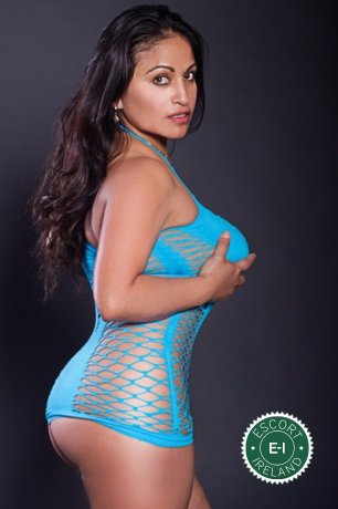 Meet the beautiful Angelina Sexy in Dublin 8  with just one phone call