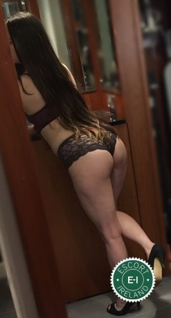 Meet the beautiful Ashley in Belfast City Centre  with just one phone call