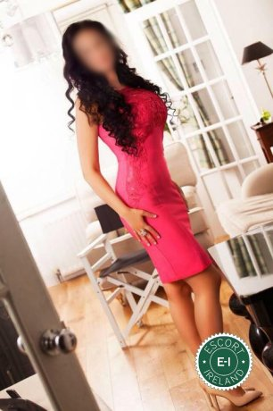 Book a meeting with Sexy Lora in Dublin 18 today