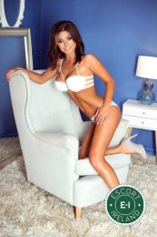 Book a meeting with Sorana in Dublin 22 today