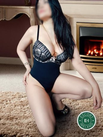 Book a meeting with Isadora in Omagh today