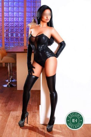 Erica is a hot and horny Spanish escort from Athy, Kildare