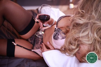 Book a meeting with Alexa in Cork City today