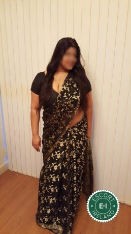 Deepa is a very popular Indian escort in Dublin 6, Dublin