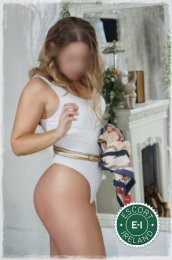 Relax into a world of bliss with Hailey Sensual, one of the massage providers in Dublin 2