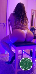 The massage providers in Dundalk are superb, and Exotic Sensual Massage is near the top of that list. Be a devil and meet them today.