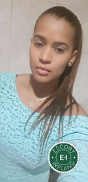 Beyonce  is a very popular Dominican Escort in Dublin 18