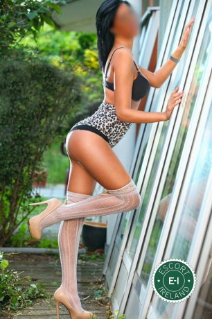 Meet the beautiful Monika in Belfast City Centre  with just one phone call