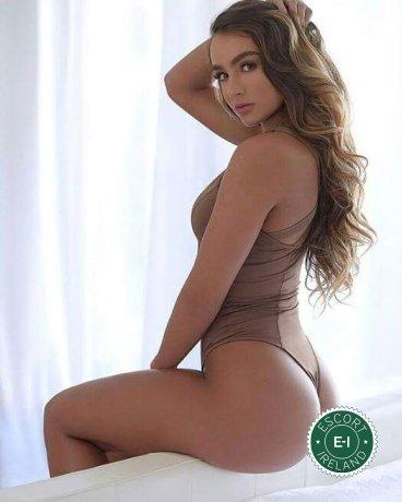 Amanda is a high class Italian escort Dublin 1, Dublin