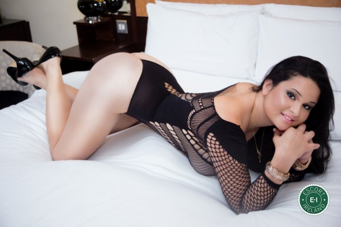 Suzy is a super sexy Brazilian escort in Fermoy, Cork