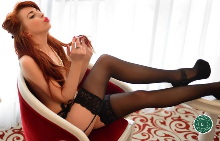 Candy is a hot and horny Hungarian escort from Limerick City, Limerick