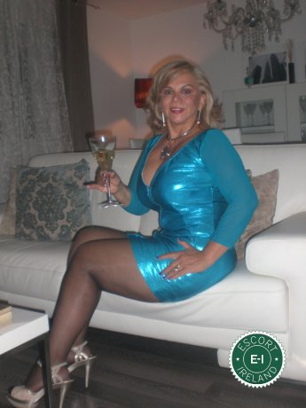 older women escorts spain escort