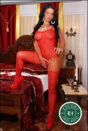 The massage providers in Dublin 15 are superb, and Alisa is near the top of that list. Be a devil and meet them today.
