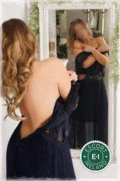 Hailey Sensual is one of the best massage providers in Dublin 2. Book a meeting today