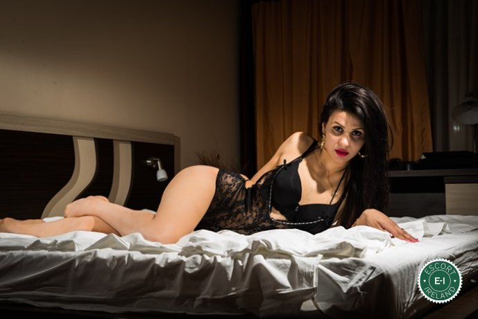 Nataly is a sexy Spanish escort in Belfast City Centre, Belfast