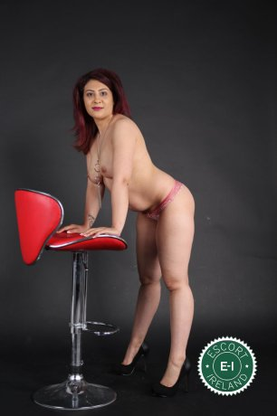 Book a meeting with Mira in Dublin 2 today