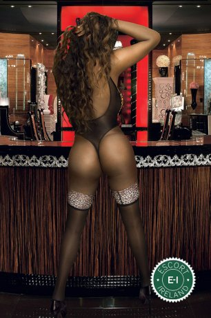 Relax into a world of bliss with Exotic Ebony massage, one of the massage providers in Dublin 9, Dublin