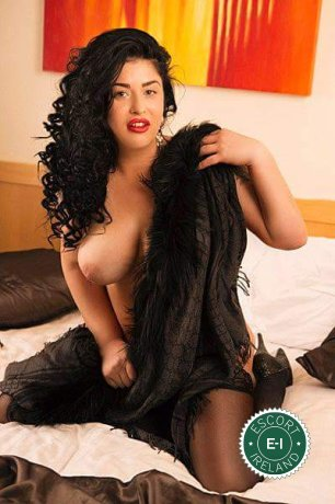 Alessia is a sexy Italian escort in Galway City, Galway