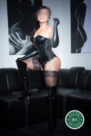 Kate Hot Lips is a very popular Brazilian escort in Dungannon, Tyrone